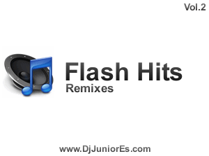Flash Hits Remixes Vol. 2