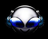 Contratar DJ